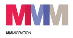 Migration Agent, Sydney, CBD, Australia