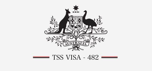 The Abolition of the 457 Visa and Birth of the TSS Visa