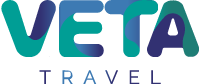Veta Travel